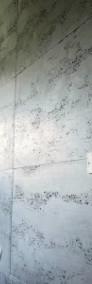 Ekskluzywny beton architektoniczny Elewacje, ściany, kominki z betonu-4