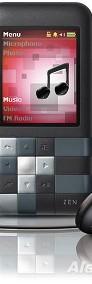 NAPRAWA czytników ebook SERWIS AKTUALIZACJA nawigacji tabletów MP3 MP4-4