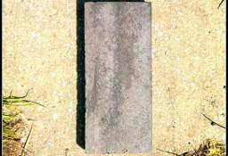 płytki węglowe na posadzki wymiary 20x9x2 cm