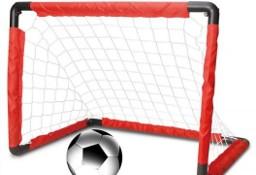 bramka piłkarska