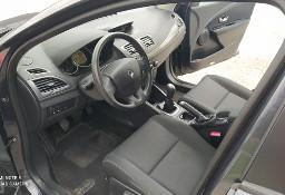 Renault Megane III 1.6.16V.Benzyna/100KM.NIEMCY/Serwisowana