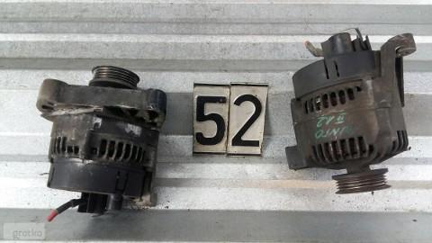 PUNTO II 1.2 8V ALTERNATOR MAGNETTI MARELLI