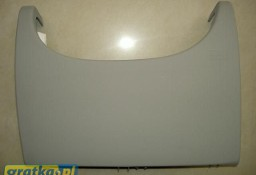 PODUSZKA STRONA KIEROWCY CITROEN C5 III (X7) 8216SZ Citroen C5