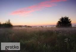 Ukraina. Staw rybny, 35ha + torfowiska, 30ha zrodla wody mineralnej