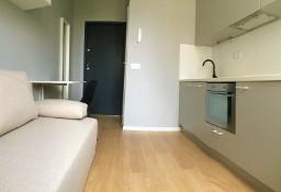 Sprzedam mieszkanie 35m2 jako dobra inwestycja - wynajęte dwie kawalerki