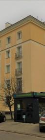 Sprzedam mieszkanie 35m2 jako dobra inwestycja - wynajęte dwie kawalerki -4