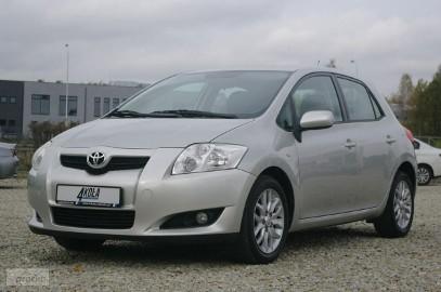 Toyota Auris I 4x el. szyby*Climatronic*
