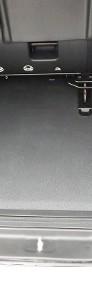 MERCEDES V-CLASS W447 Extra Long od 10.2014 r. mata bagażnika - idealnie dopasowana do kształtu bagażnika Mercedes-Benz V Klasse-4