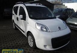 Fiat Qubo ZGUBILES MALY DUZY BRIEF LUBich BRAK WYROBIMY NOWE