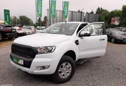 Ford Ranger III Navi, Zarejestrowany, VAT 23 !!!