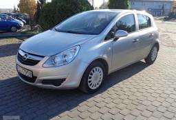 Opel Corsa D 1.3 cdti Klima Salonowa