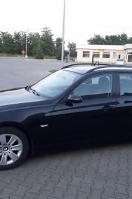 BMW SERIA 3-2