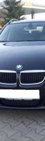 BMW SERIA 3-3