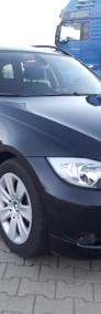 BMW SERIA 3-4