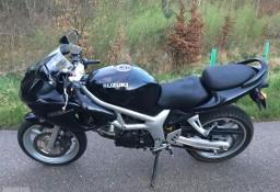Suzuki 650 xv 650xv