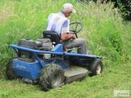 ogrody wisła ogrody ustroń ogrody brenna ogrody bielsko ogrody cieszyn