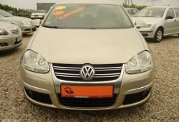 Volkswagen Jetta V 2006r-2.0 BENZYNA-150 PS-KLIMATRONIK-----
