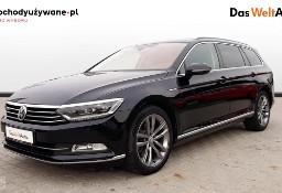 Volkswagen Passat B8 2.0 TDI_240KM_Highline_4Motion_DSG_LED_FV%