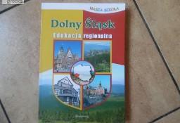 Dolny Śląsk-edukacja regionalna