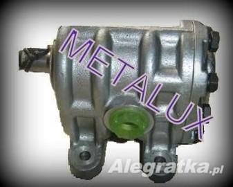 Pompa PZ-6,3, pompy hydrauliczne tel.601273528