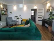 Mieszkanie na sprzedaż Łódź Chojny ul. Rentowna – 81.2 m2