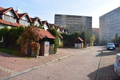 Dom Katowice Os. Witosa