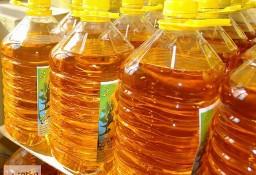 Ukraina. Olej rzepakowy 2,2 zl/litr + biomasa, tluszcze roslinne,sloma