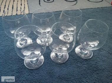 kieliszki duże do wina 6 szt.-1