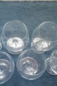 kieliszki duże do wina 6 szt.-2