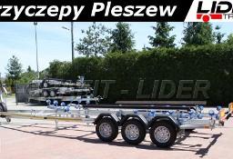 ST-023, 970x255cm, podłodziowa, DMC 3500kg