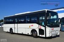 Renault ARES / SPROWADZONY / KLIMATYZA