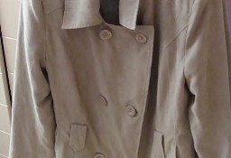 płaszcz damski letni rozmiar 42