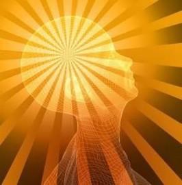 Myśl na dzisiaj Duchowa tożsamość Spiritual identity