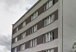 Dom Kraków Nowa Huta