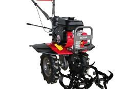 Glebogryzarka traktor spalinowy 6.5KM WEIMA WM900M-3