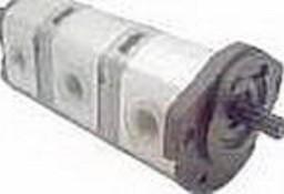 Pompa hydrauliczna do maszyn budowlanych KUBOTA