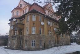 Mieszkanie Kłodzko, ul. Piastowska