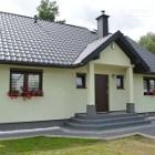 Dom Sobótka