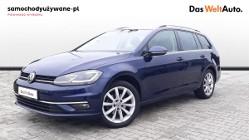 Volkswagen Golf VII 1.4 TSI 150 KM_Kombi_Highline_DSG_FV23%