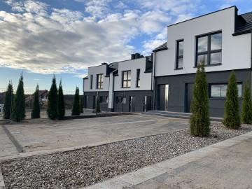 Nowe mieszkanie Olsztyn, ul. Edyty Stein 35