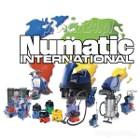 numatic serwis, automaty czyszczące, szorowarki