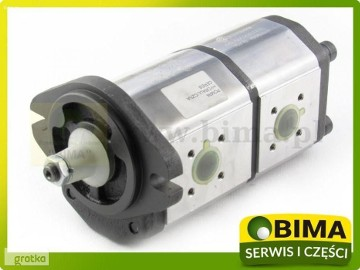 Pompa hydrauliczna BIMA5347 Renault Ceres 310,Ceres 310 4x4,Ceres 320,