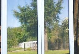 Drzwi Balkonowe 145 x 210 cm 1450 x 2100 mm