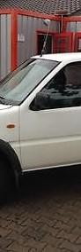 Nissan Qashqai+2 I ZGUBILES MALY DUZY BRIEF LUBich BRAK WYROBIMY NOWE-4