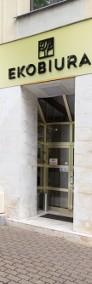Biuro w centrum Łodzi - II piętro - Duże biuro-3