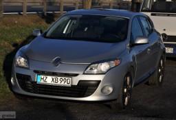 Renault Megane III 1.6 16V Authentique