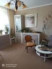 Mieszkanie na sprzedaż Szczecin Osiedle-Załom ul. os. Kasztanowe – 49 m2