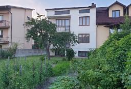 Sprzedam dom w centrum Tomaszowa Lubelskiego - ul. Piskora