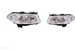 MEGANE II 06-08 REFLEKTOR PRZÓD PRAWA LUB LEWA LAMPA NOWA Renault Megane