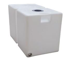 beczka, baniak, zbiornik do wody pitnej plastikowy zbiornik 25 litórw 50 litrów 20 litrów